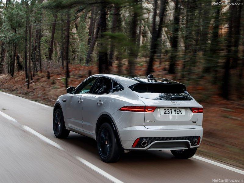 Jaguar-E-Pace-2018-800-73