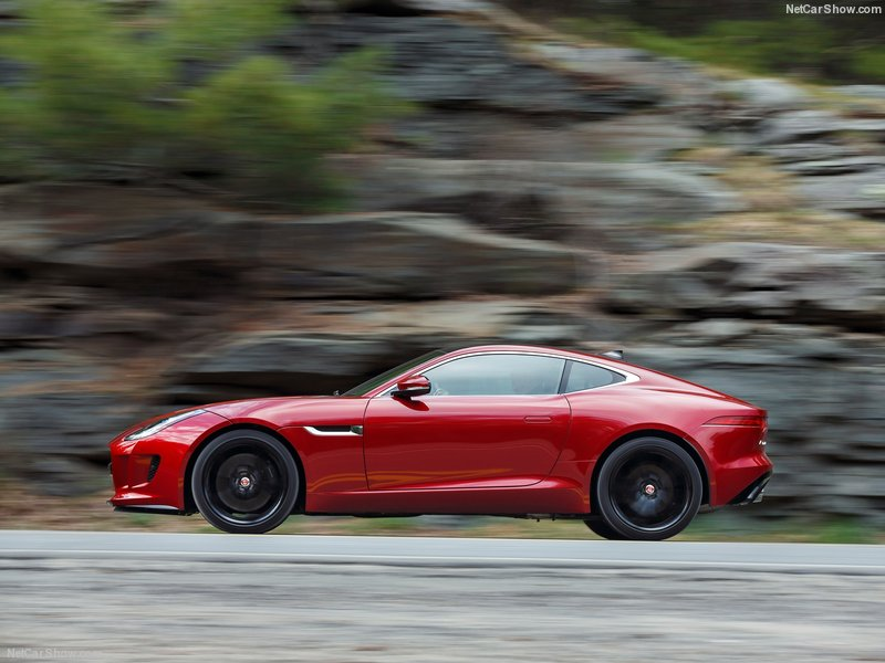 Jaguar-F-Type-2016-800-32