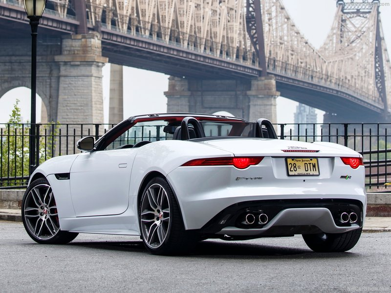 Jaguar-F-Type-2016-800-36