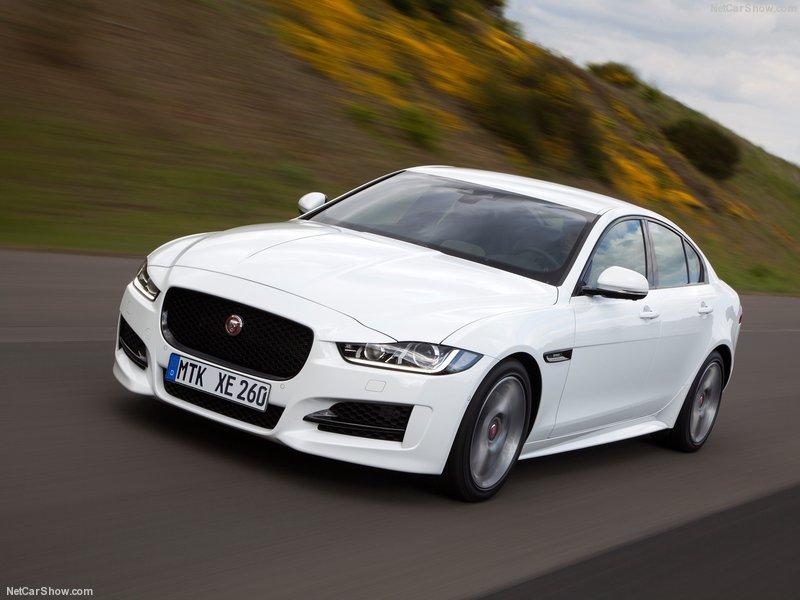 Jaguar-XE-2016-800-1c