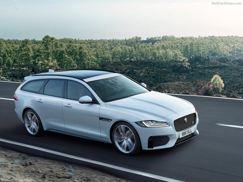 Jaguar-XF_Sportbrake-2018-800-01