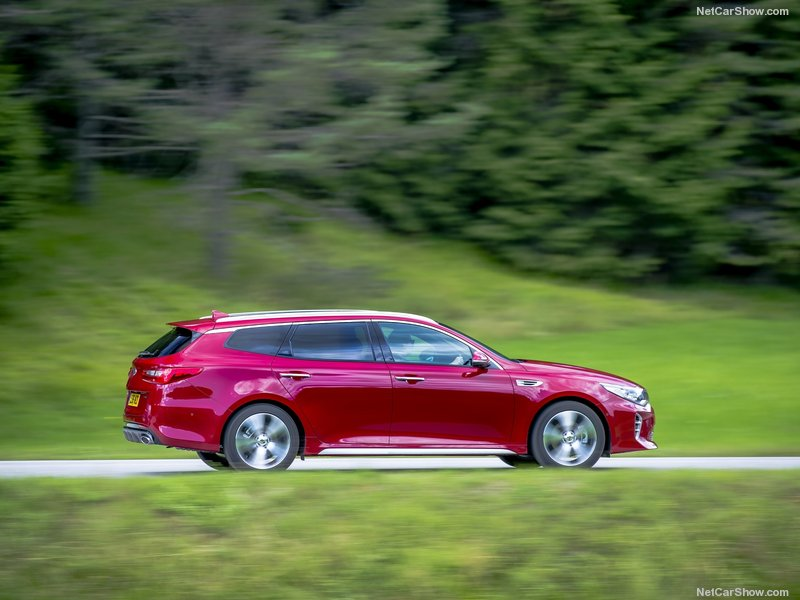 Kia-Optima_Sportswagon_UK-Version-2017-800-30