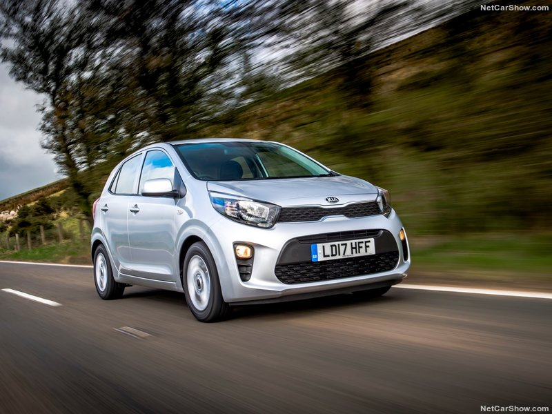 Kia-Picanto_UK-Version-2017-800-15