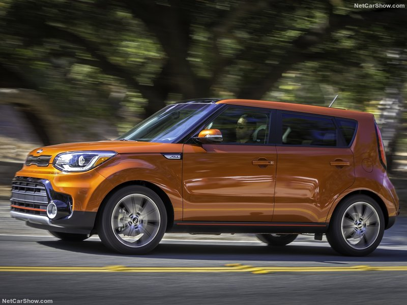 Kia-Soul_Turbo-2017-800-05