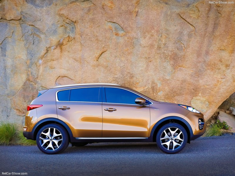 Kia-Sportage_US-Version-2017-800-09