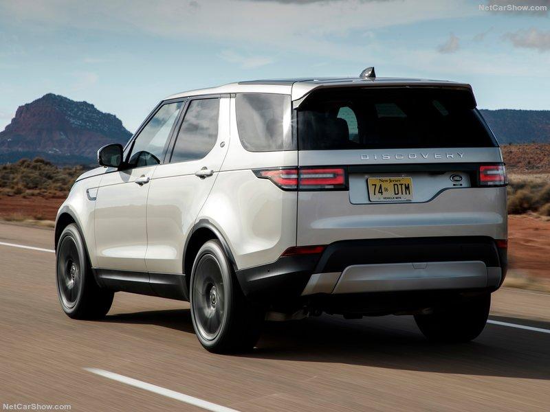 Land_Rover-Discovery_Sd4-2017-800-5e