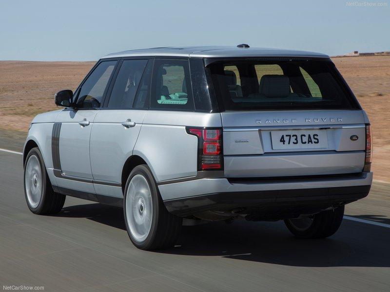 Land_Rover-Range_Rover-2013-800-8b