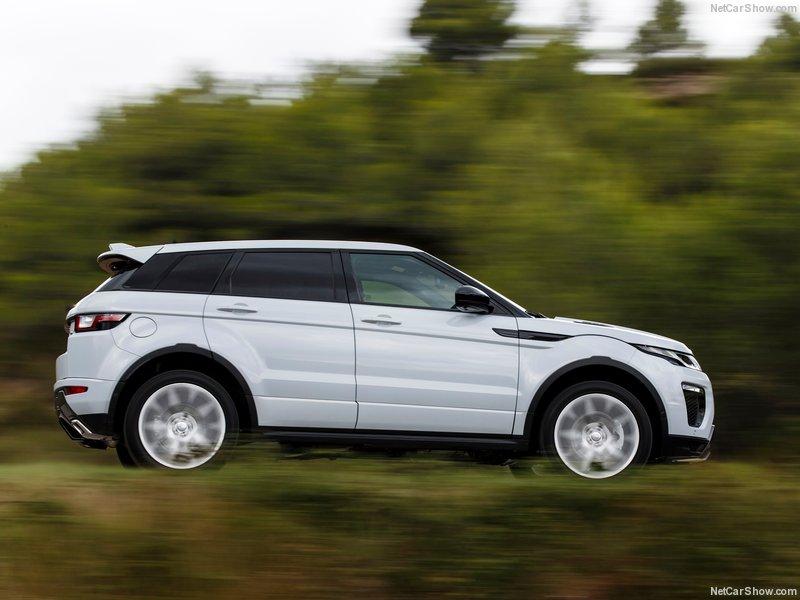 Land_Rover-Range_Rover_Evoque-2016-800-27