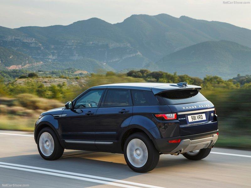 Land_Rover-Range_Rover_Evoque-2016-800-38