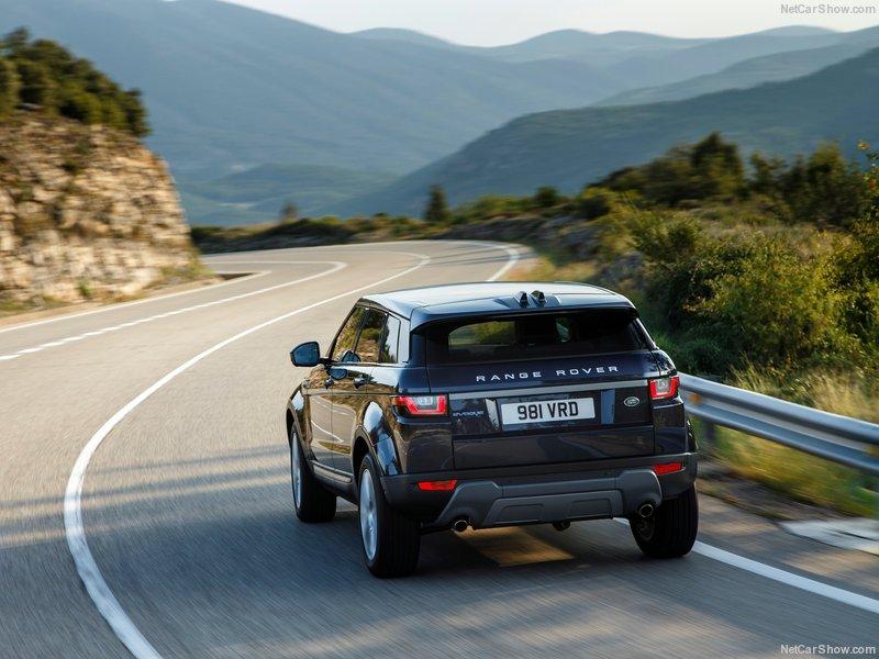 Land_Rover-Range_Rover_Evoque-2016-800-3a