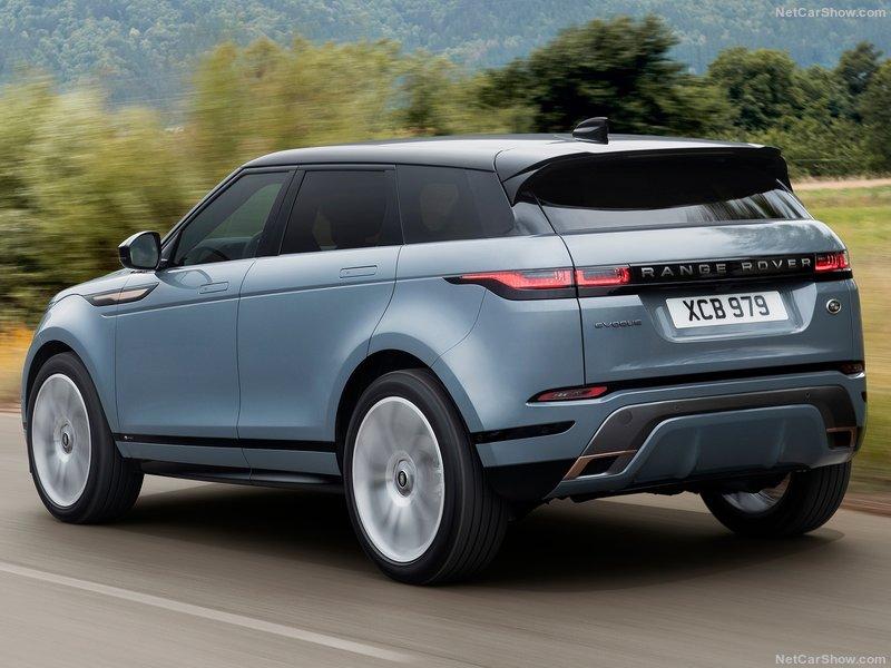 Land_Rover-Range_Rover_Evoque-2020-800-15