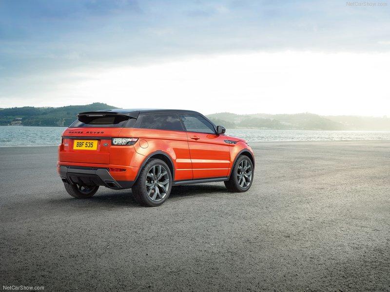 Land_Rover-Range_Rover_Evoque_Autobiography_Dynamic-2015-800-0b