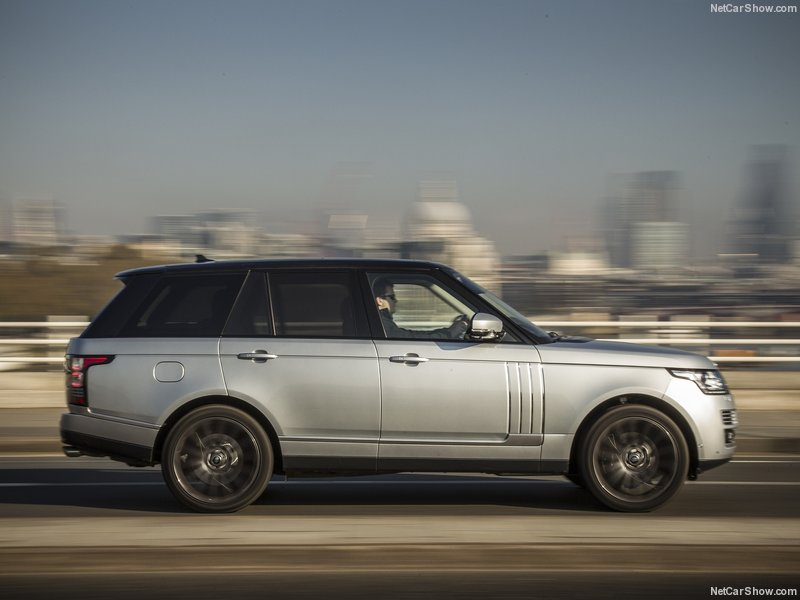 Land_Rover-Range_Rover_SV_Autobiography-2016-800-0f