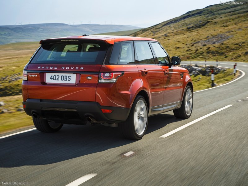 Land_Rover-Range_Rover_Sport-2014-800-74