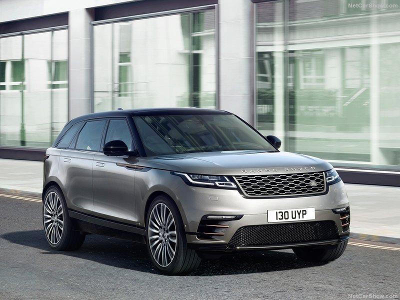 Land_Rover-Range_Rover_Velar-2018-800-03