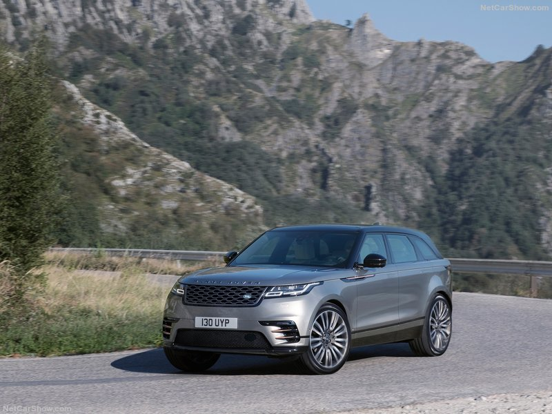Land_Rover-Range_Rover_Velar-2018-800-05