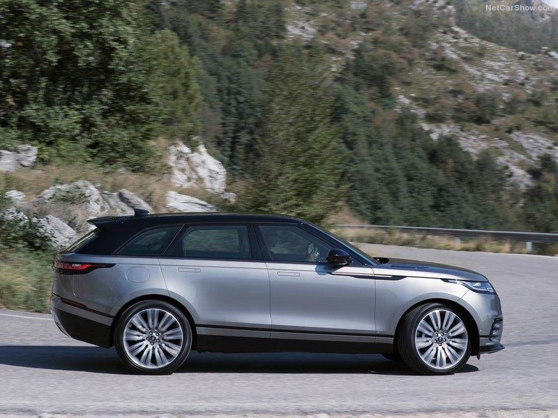 Land_Rover-Range_Rover_Velar-2018-800-0b