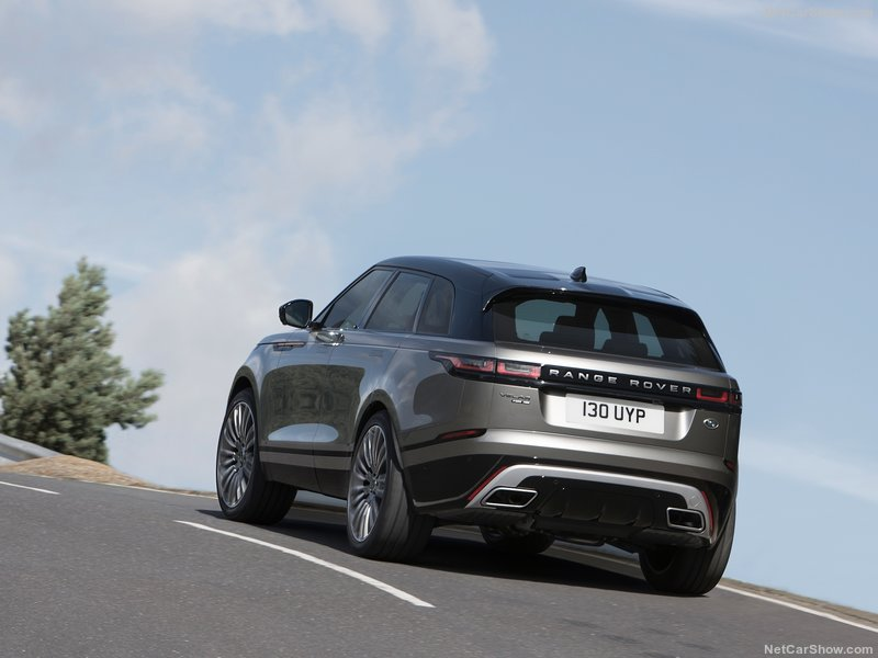 Land_Rover-Range_Rover_Velar-2018-800-13
