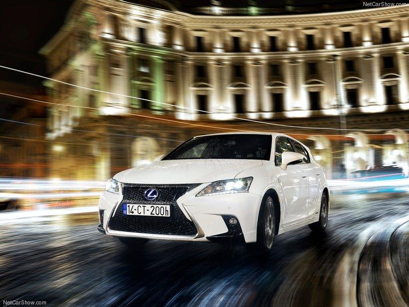 Lexus-CT_200h-2014-800-10