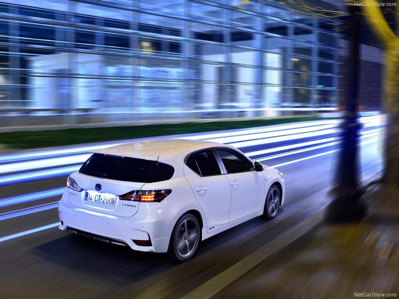 Lexus-CT_200h-2014-800-21