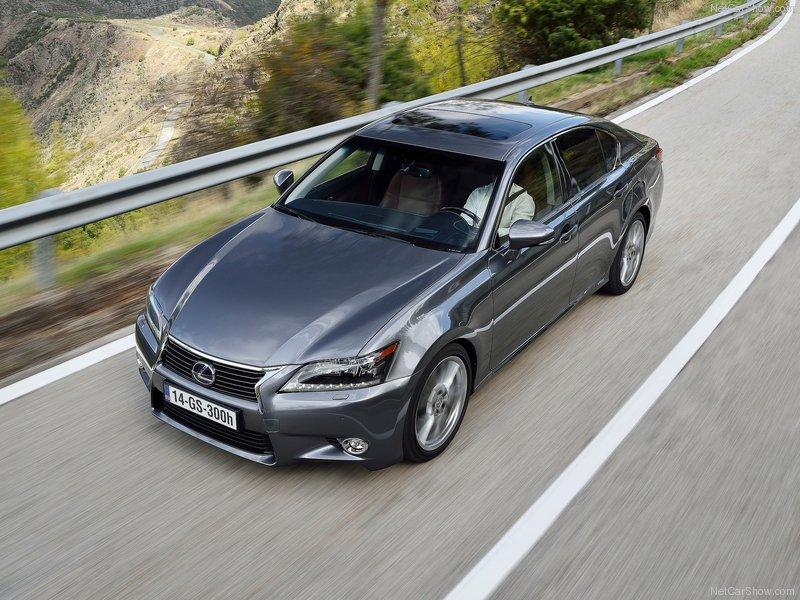 Lexus-GS_300h-2014-800-07