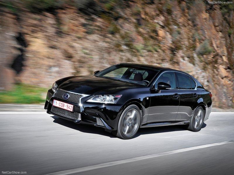 Lexus-GS_450h_F_Sport-2013-800-07