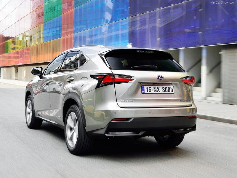 Lexus-NX-2015-800-6a