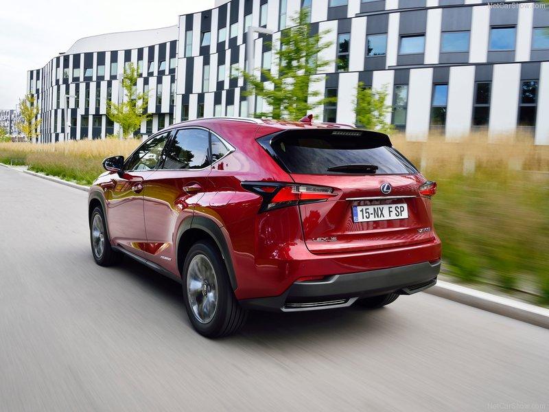 Lexus-NX-2015-800-7a