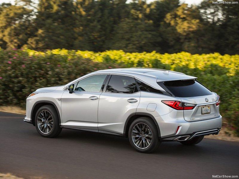 Lexus-RX_350_F_Sport-2016-800-1f
