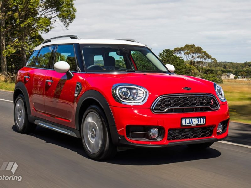 MINI-Countryman-Cooper-S-048