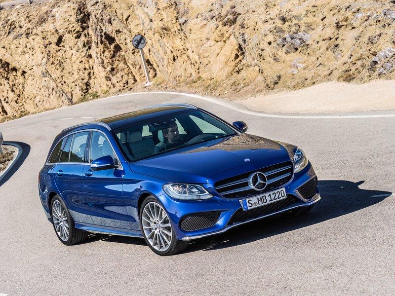 MMercedes-Benz-C-Class_Estate-2015-800-0f