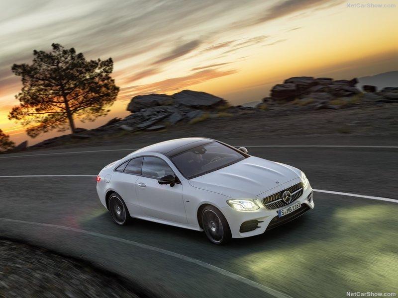 MMercedes-Benz-E-Class_Coupe-2017-800-0a