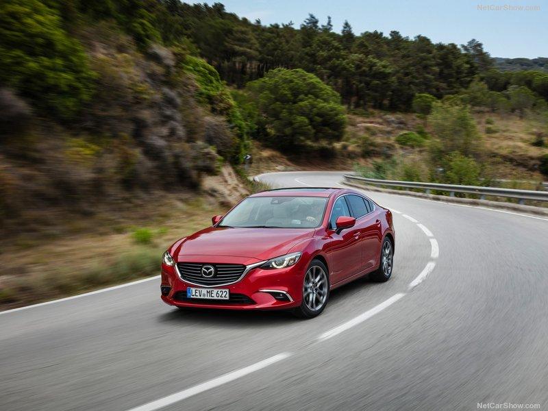 Mazda-6_Sedan-2017-800-12
