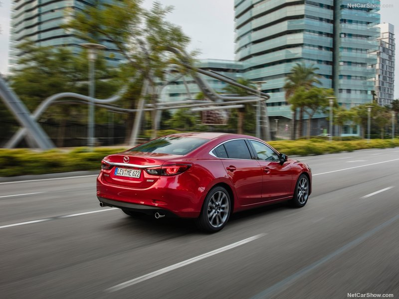 Mazda-6_Sedan-2017-800-1d