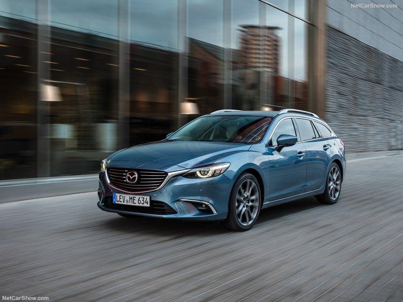 Mazda-6_Wagon-2017-800-0f