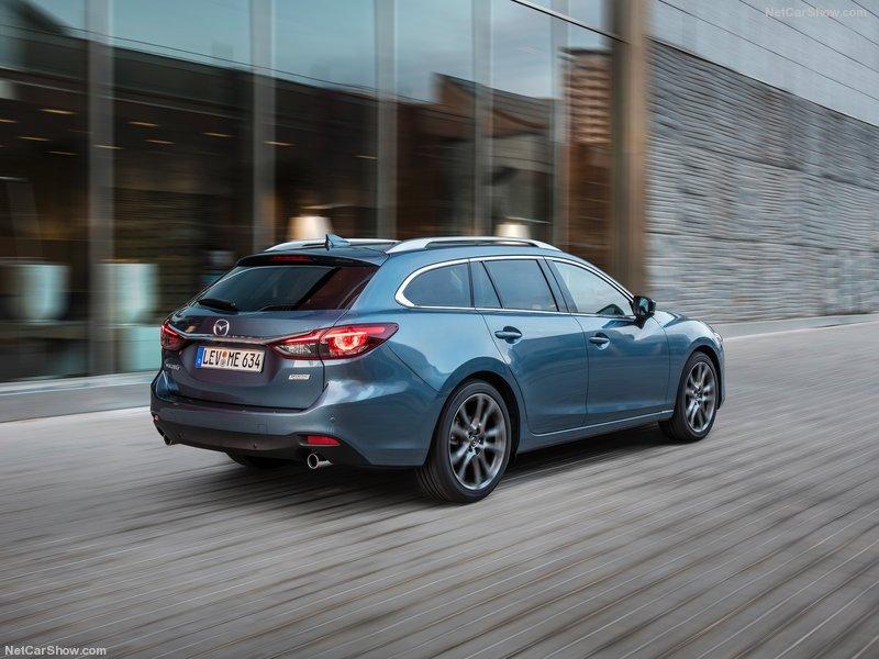 Mazda-6_Wagon-2017-800-20