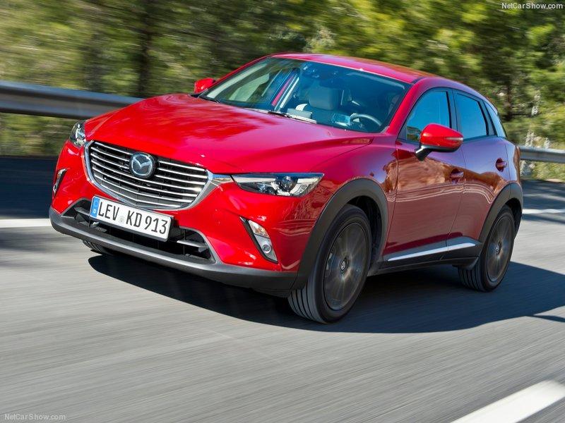 Mazda-CX-3-2016-800-4a