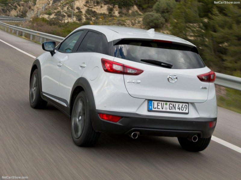Mazda-CX-3-2016-800-8b