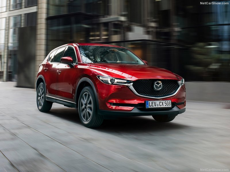Mazda-CX-5_EU-Version-2017-800-28