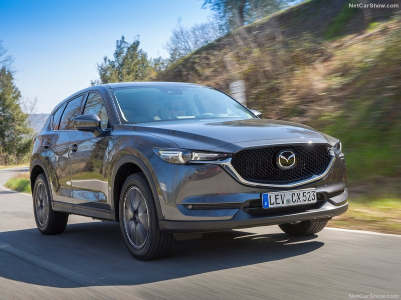 Mazda-CX-5_EU-Version-2017-800-47