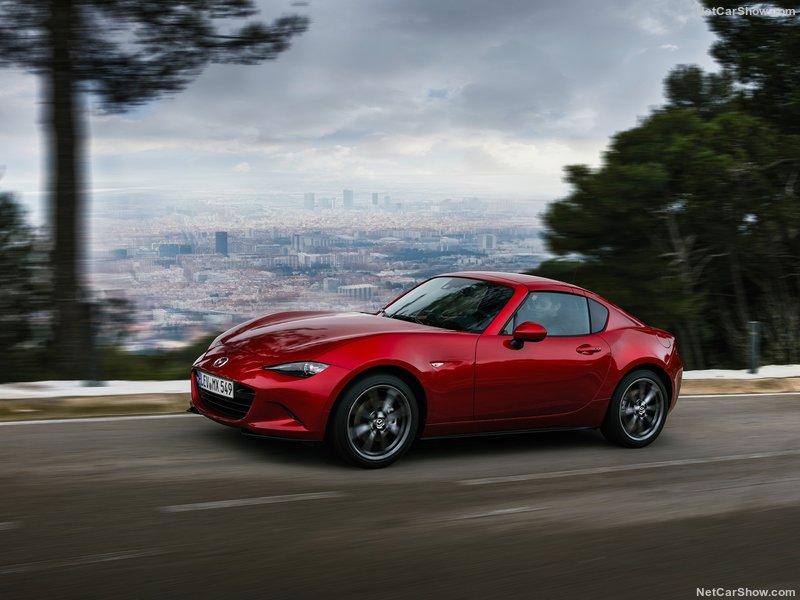 Mazda-MX-5_RF-2017-800-42