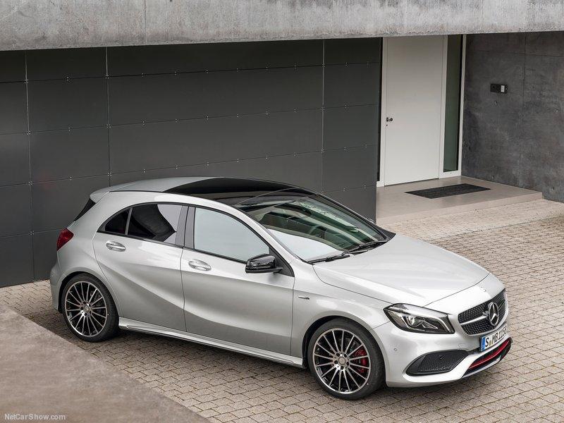 Mercedes-Benz-A-Class-2016-800-01