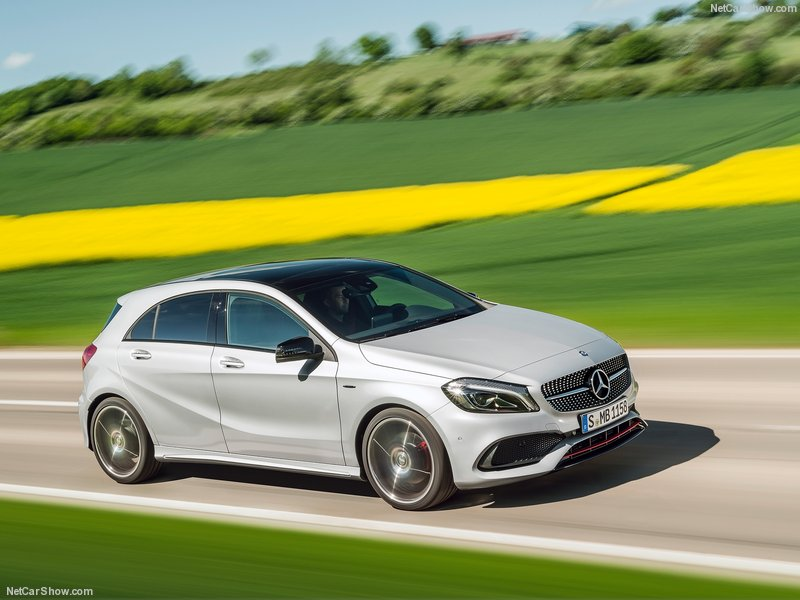 Mercedes-Benz-A-Class-2016-800-0e