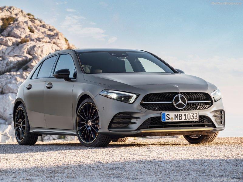 Mercedes-Benz-A-Class-2019-800-01