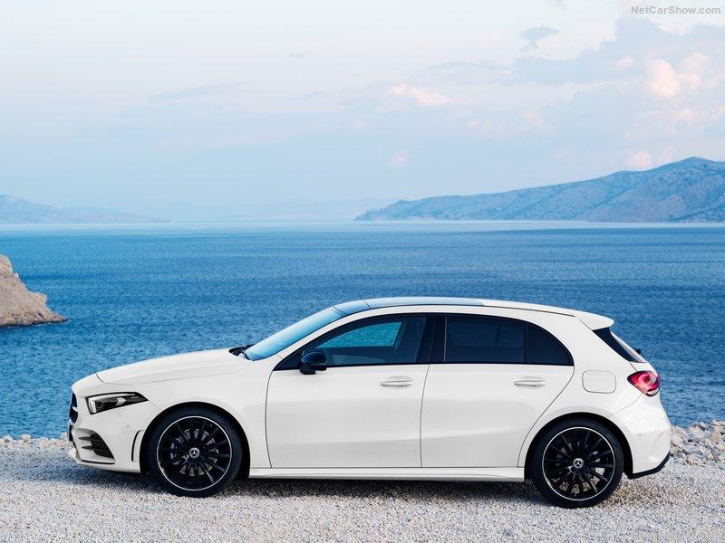 Mercedes-Benz-A-Class-2019-800-36 (1)