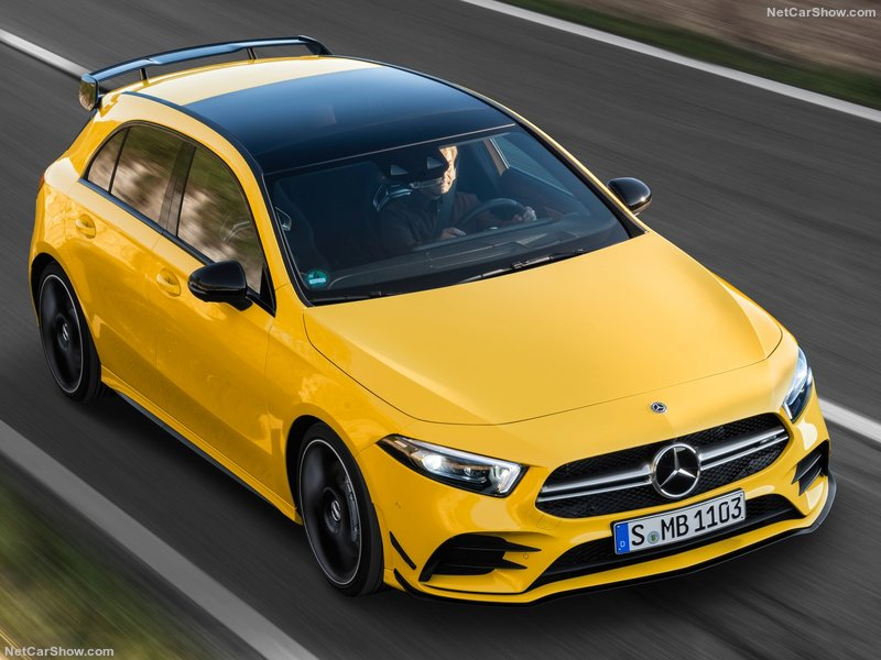 Mercedes-Benz-A35_AMG_4Matic-2019-800-0d