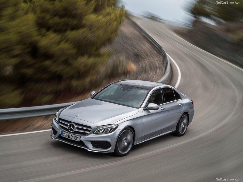 Mercedes-Benz-C-Class-2015-800-05