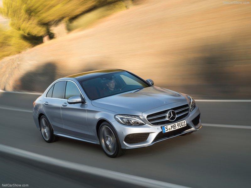 Mercedes-Benz-C-Class-2015-800-1b
