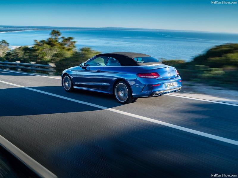 Mercedes-Benz-C-Class_Cabriolet-2017-800-13