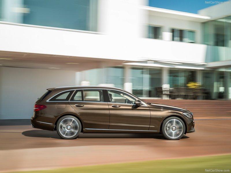 Mercedes-Benz-C-Class_Estate-2015-800-37